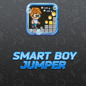 Smart Boy Jumper 1.0