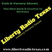 Liberty Radio Texas 1.0