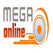 Mega Online 1.0