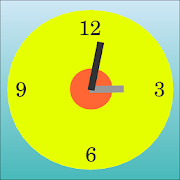Alarm Clock - Sure Wake Up for Heavy Sleepers 1.1.2