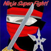 Ninja Super Fight