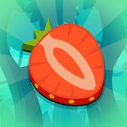 Merge Garden - idle click tycoon 1.0.8