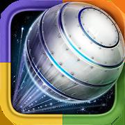 Jet Ball 11.4.3