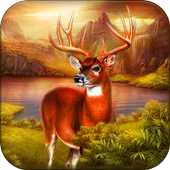Deer Hunter : Hunting Deer