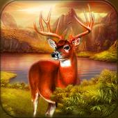 Deer Hunter : Hunting Deer