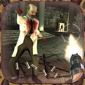Zombie: Dead Target 2 1.3