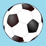 Football Live Scores 3.2