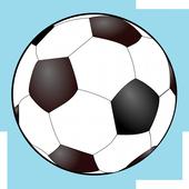 Football Live Scores 3.8.1