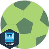 Kick-Ups by CodeHS 1 0 1 APK Download - Android Sports Games