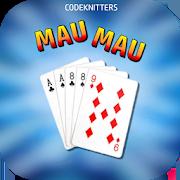 Mau Mau - card game 1.0.5.1