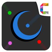 Blue Dots 1.1