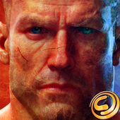 Battlefield Multiplayer 1.1