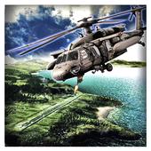 Gunship Surgical Strike - Heli 1.2