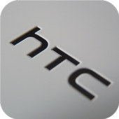 how to download ringtone on htc m9