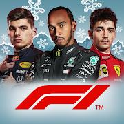 F1 Mobile Racing 1.9.24