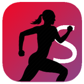 Fitness Trainer - Shape Up Free Exercise Plan 2.4