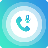 Call Recorder 1.0.2