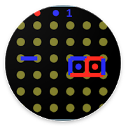 Dots And Boxes 1.0.1