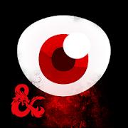 com.codenameentertainment.idlechampions icon