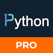 com codepoint learnpython3pro 1 2 2 APK Download - Android