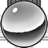 Speedball - Reaction Trainer 2.1