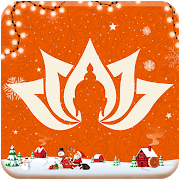 Daily Mudras (Yoga) - for health 1.7