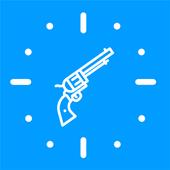 Shot Clock Hunt