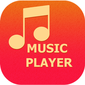Music Player MP3 Player 1.1