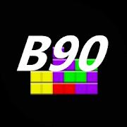 Blocks of 90's 0.2.2