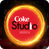 2018 COKE STUDIO MUSIC 1.5