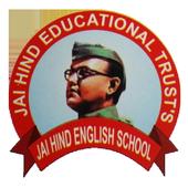 Jai Hind English Medium School 0.0.2