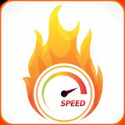 Internet Speed Meter Free! 1.0