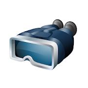 Ranger Vision 1.1