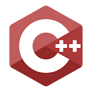 Learn C++ Programming - Tutorial 1.1