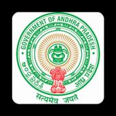 Arogya Raksha (People Hub)