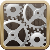 Gears Of Time 1.1.4