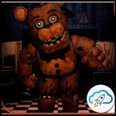 Imagenes de Freddy's 1.1