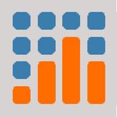 Apptics - App Usage 2.0