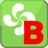 Basquepedia 1.0.2