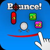 Bounce HD 2.1