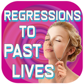 Regressions Who I Was in My Past Life Free 1.0