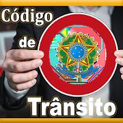 Código de Trânsito Brasileiro - CTB 3.0