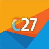 Código27 27.0