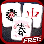 Mahjong HD 1.4