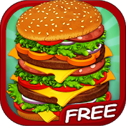 Eco Burger Chef 1.3