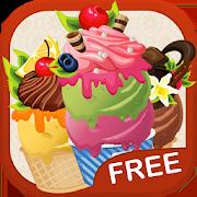 My Ice-Cream Cafe 1.1
