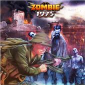 Zombies 1975 - Dead Apocalypse 1.0