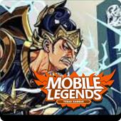 Tebak Gambar Mobile Legends 2018 1.0.6