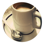 A Cup of Coffee 1.0
