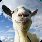 Goat Simulator 1.4.18